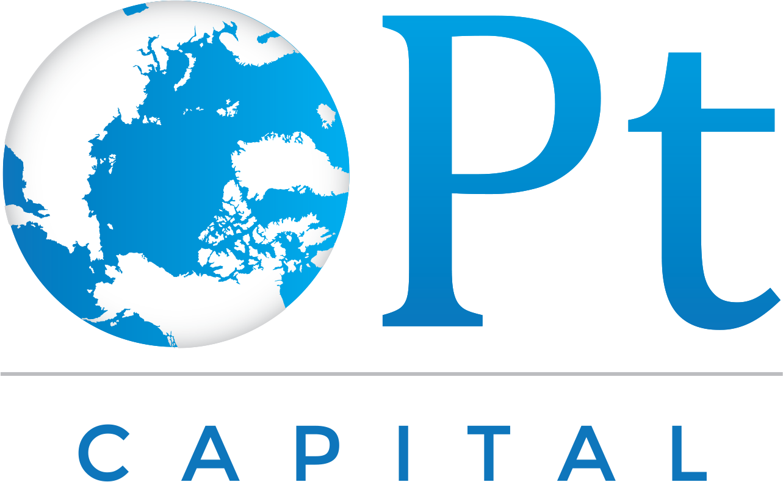 Pt Capital